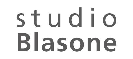 Studio Blasone